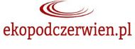 Ekopodczerwien.pl - ogrzewanie na podczerwień